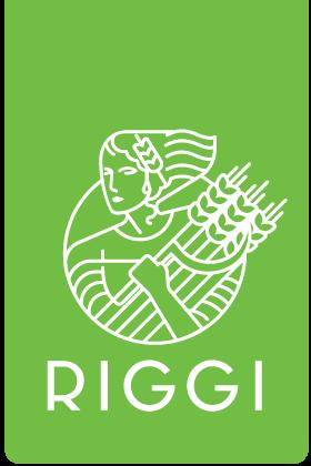 Molini Riggi