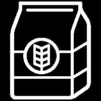 farina-icon
